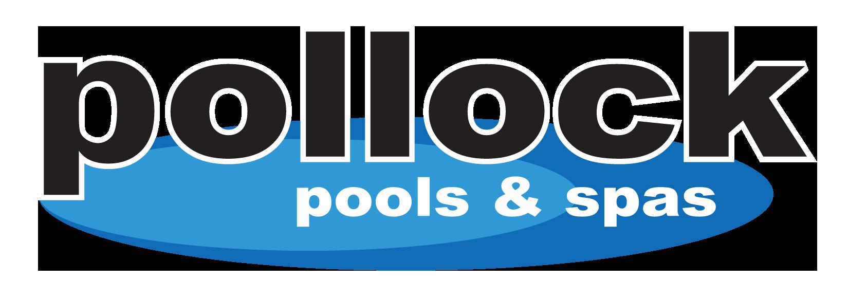 pollock-pools-logo-web