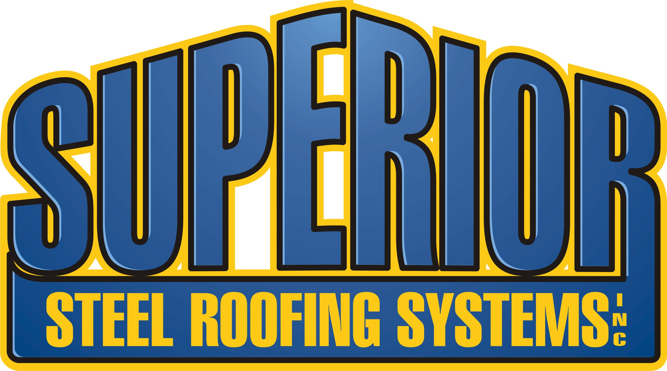 superior steel roofing systems logo