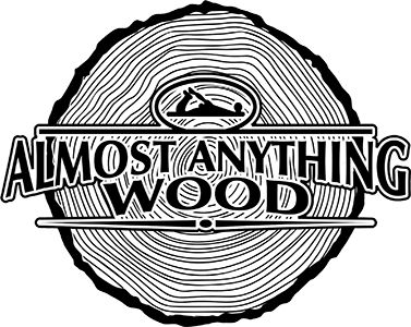 Almost-Anything-Wood-logo
