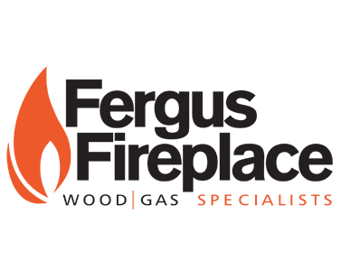 FergusFireplaceLogo-Web377x300