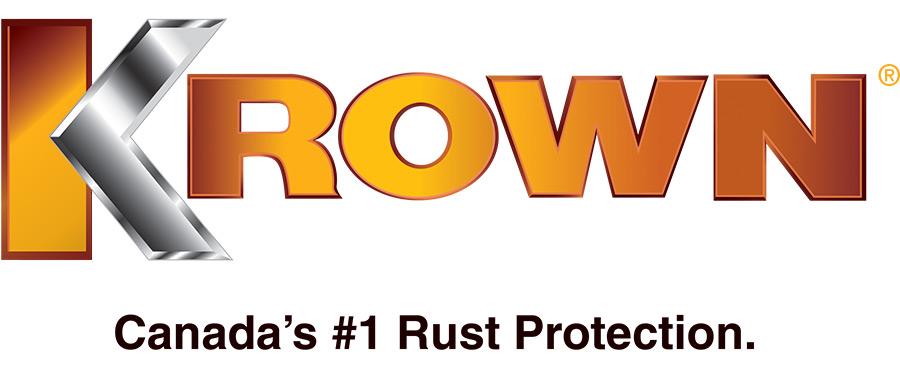 Krown-Logo-w-#1-rust-pro-red-web
